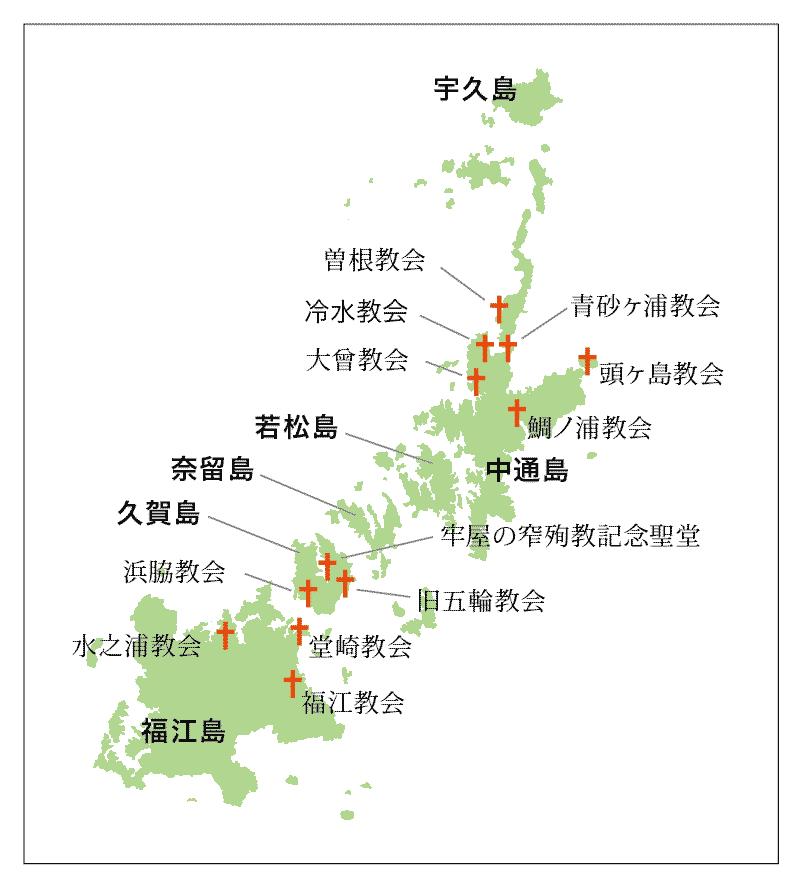 goto-map