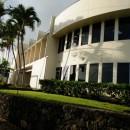 ハワイ(無料医療活動を行っているヘルスセンターへの寄付)